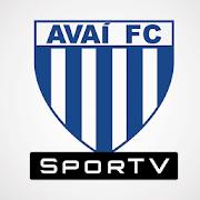 Avaí SporTV