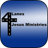 4 Lanes For Jesus Ministries