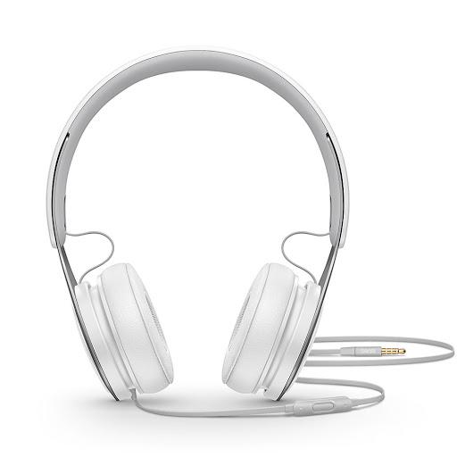 Beats EP On-Ear Headphones_White_3.jpg