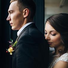 Wedding photographer Sergey Kochetaev (mainstream). Photo of 25.12.2015