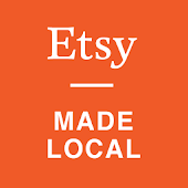 Etsy Made Local Australia