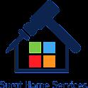 Surat Home Services icon