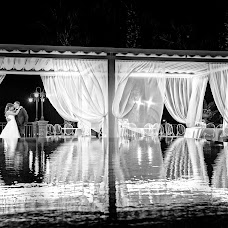 Wedding photographer Danilo Sicurella (danilosicurella). Photo of 25.05.2017
