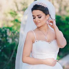 Wedding photographer Aleks Levi (AlexLevi). Photo of 10.12.2016