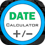 Date Calculator 3.0.2 (AdFree)