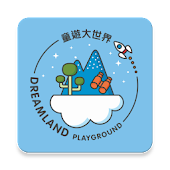 Dreamland Playground