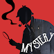 3 Minutes Mystery