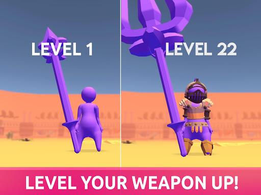 Spear.io 3D 1.1.1 screenshots 10