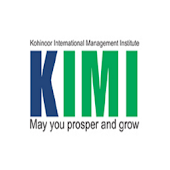 Kohinoor International - KIMI
