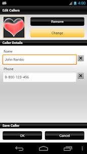 Fake Me A Call App Download For Android 7
