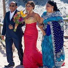 Wedding photographer Don Raffaele (raffaele). Photo of 12.11.2015