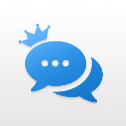 KingsChat avatar image