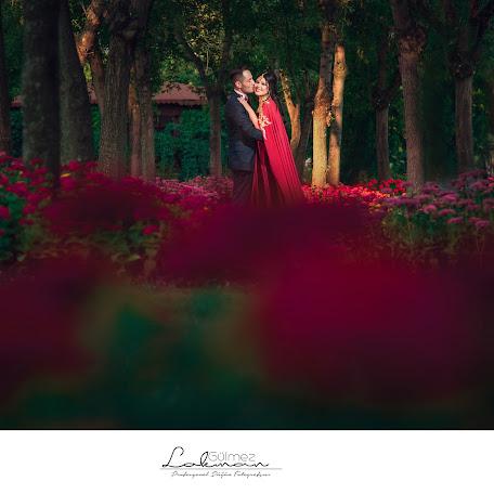 Düğün fotoğrafçısı lokman gülmez (lokmangulmez). Fotoğraf 20.08.2017 tarihinde