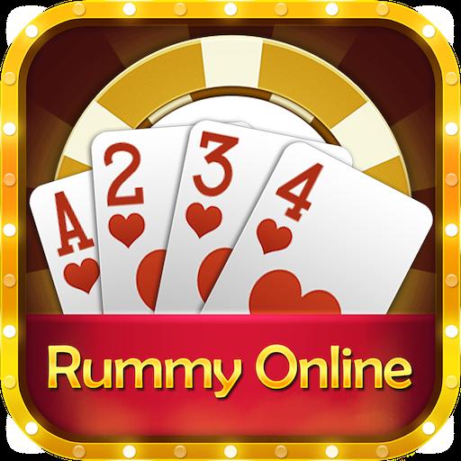 rummy circle cash app downloding