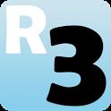 Regra de Três icon