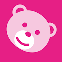 The BabyApp - Gravid & Baby icon
