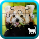 Animal Jigsaw Puzzle for PC-Windows 7,8,10 and Mac
