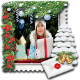 Christmas Photo Frame apk