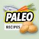 Paleo diet app: Paleo recipes & Diet tracker Download on Windows
