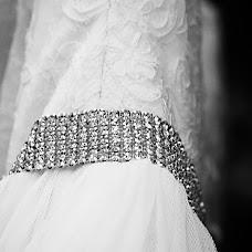 Wedding photographer Valentina Di mario (ValentinaFoto). Photo of 03.09.2019