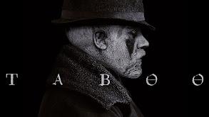 Taboo thumbnail