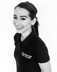 Hayley Hopkins Sports Therapist in Croydon
