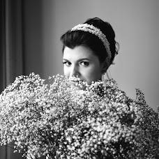 Wedding photographer Konstantin Macvay (matsvay). Photo of 02.05.2018