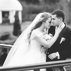 Wedding photographer Aleksandr Martynyuk (martin). Photo of 21.12.2015