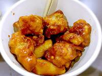韓女婿 韓式炸雞