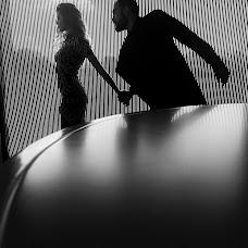 Свадебный фотограф Dmytro Sobokar (sobokar). Фотография от 15.03.2019