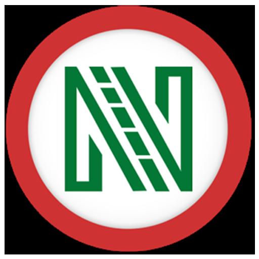 NMRC tickets