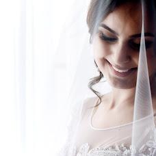 Wedding photographer Sultan Shirinbekov (SultTi). Photo of 05.09.2015