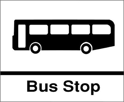 £1m secured for transport schemes