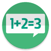 Math Attack Pro | Math Game
