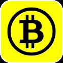 MR Bitcoin - Bitcoin Cloud Mining icon