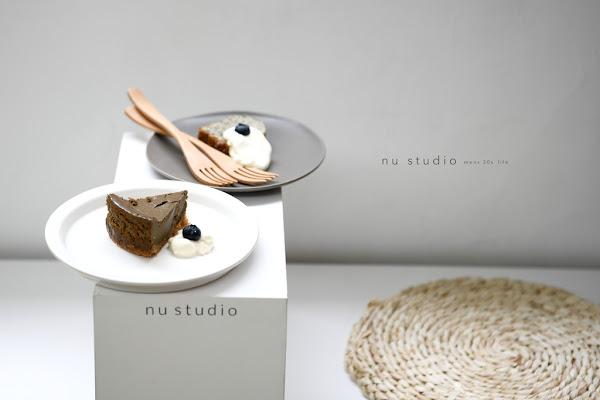 Nu studio ( nuhi / nanhi )