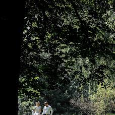Свадебный фотограф Светлана Пузикова (puzikova). Фотография от 03.03.2018