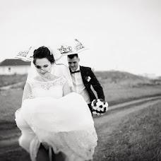 Wedding photographer Sofya Moldakova (Wlynx). Photo of 25.08.2017