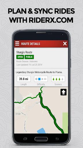 交通運輸必備APP下載|Indian Rides 好玩app不花錢|綠色工廠好玩App