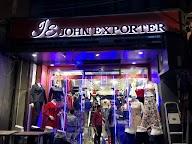John Exporter photo 1