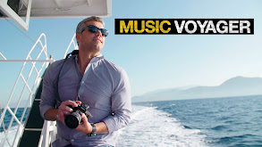 Music Voyager thumbnail