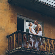 Wedding photographer Elena Oleynikova (LenaLeyn). Photo of 08.08.2014