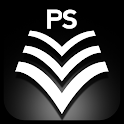Pocket Sgt - UK Police Guide icon