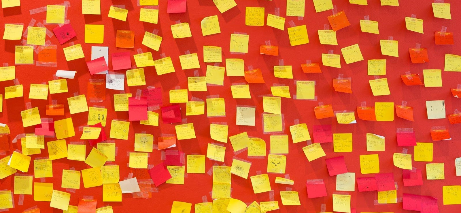 http://www.incimages.com/uploaded_files/image/1940x900/post-it-notes-wall%29_1940x900_33832.jpg