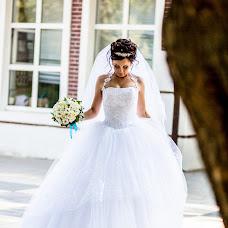 Wedding photographer Aleksandr Shlyakhtin (Alexandr161). Photo of 23.11.2016