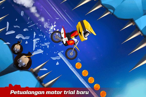 Bike Up! v1.0.1.57