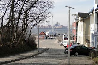 Photo: Altefähr - Fährberg