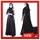 Download Busana Muslim Wanita For PC Windows and Mac