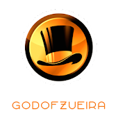 God of Zueira