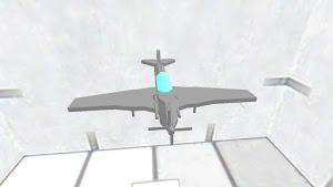 M8He1  モデル